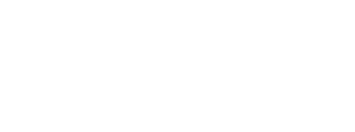 The Faces Of The Grand Valley